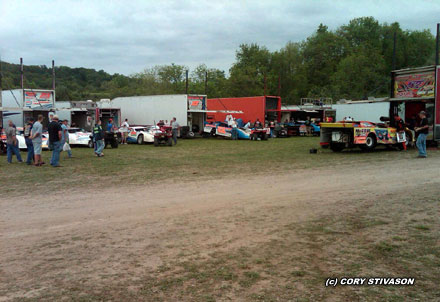 All stars at west virginia motor for Smith motor company wv